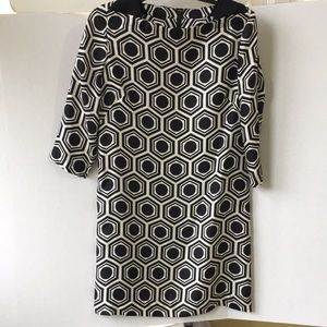 Milly of New York dress size 8